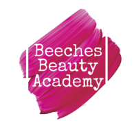 Beeches Beauty Academy Surrey