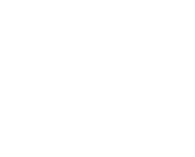 Beeches Beauty Academy Surrey